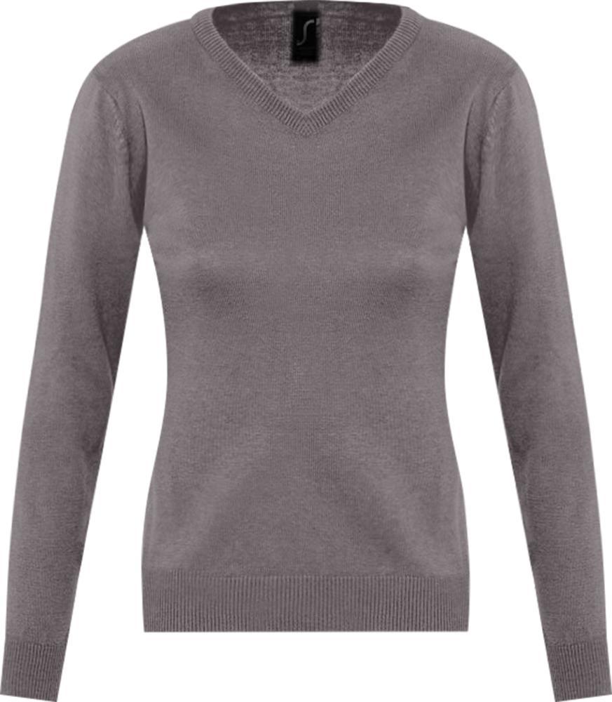 Женский свитер большого размера с доставкой