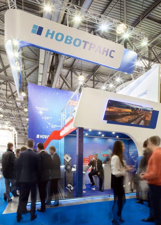 LVMP_Novotrans_Transrussia-2017_01