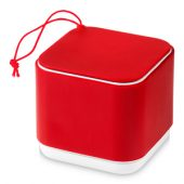 "Колонка ""Nano"" Bluetooth, красный, арт. 002842003"