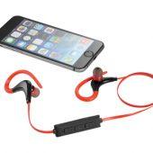 """Наушники """"Buzz"""" Bluetooth, арт. 002852503"""