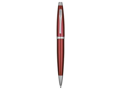 Ручка шариковая, красный, арт. 003034503