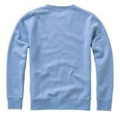 """Свитер """"Surrey"""", голубой ( 3XL ), арт. 002990803"""