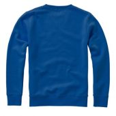 "Свитер ""Surrey"", синий ( S ), арт. 002992403"