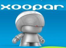 Новый бренд гаджетов — XOOPAR