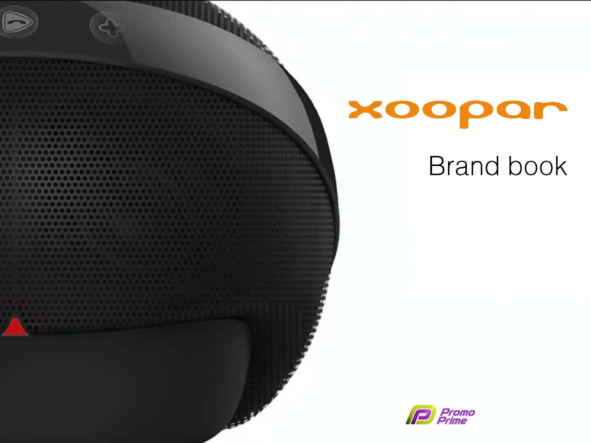 xoopar-brandbook_Страница_01