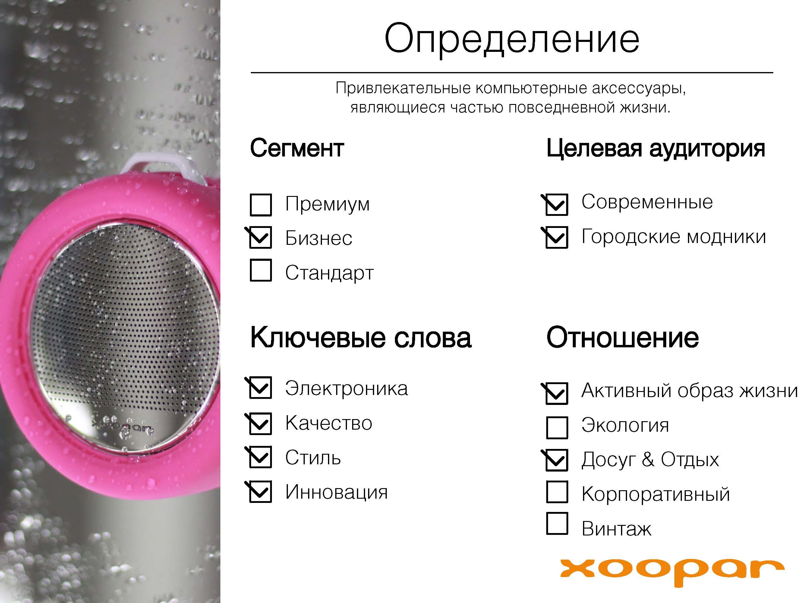 xoopar-brandbook_Страница_02