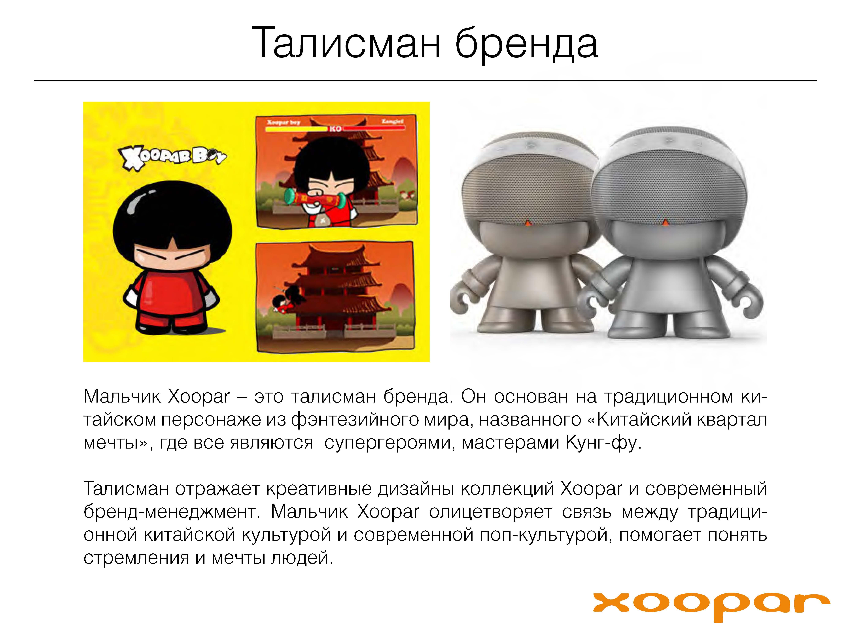 xoopar-brandbook_Страница_05