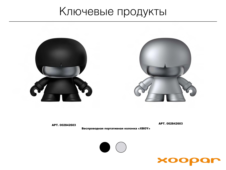xoopar-brandbook_Страница_07