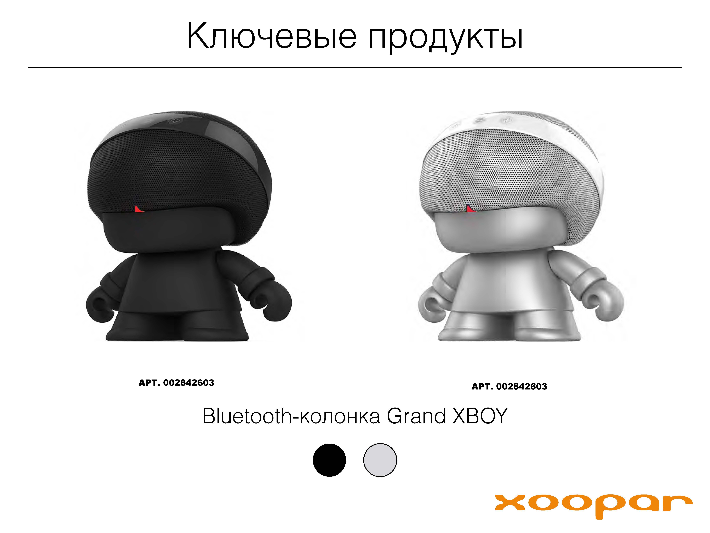 xoopar-brandbook_Страница_08