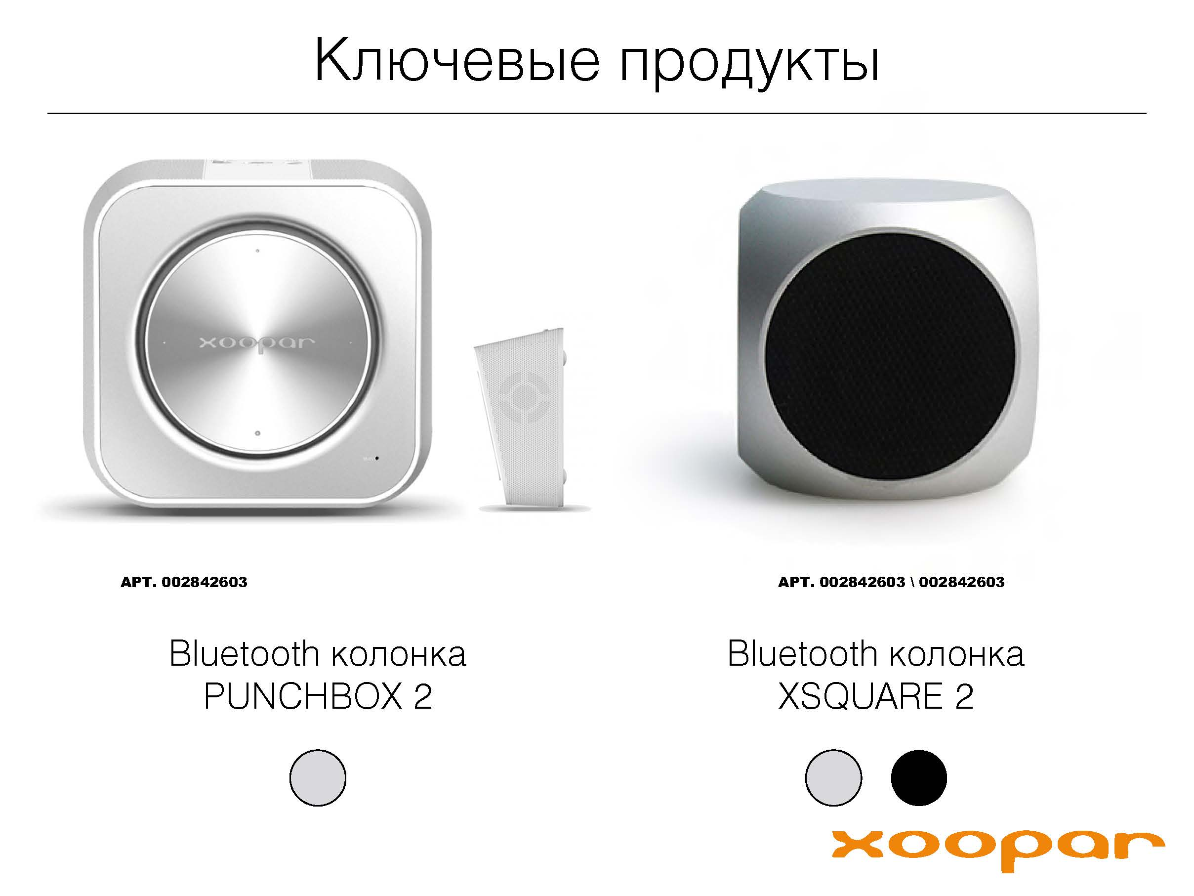 xoopar-brandbook_Страница_09