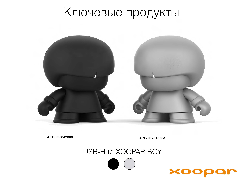xoopar-brandbook_Страница_11