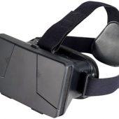 Очки для виртуальной реальности, арт. 003920003