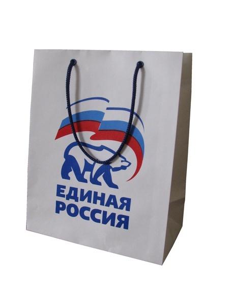 единая_россия