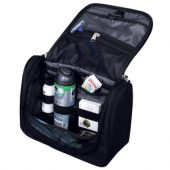 "Несессер ""Toiletry Kit"". Wenger, арт. 005305603"