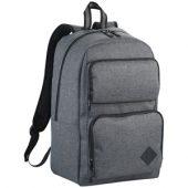 """Рюкзак """"Graphite Deluxe"""" для ноутбуков 15,6″"""