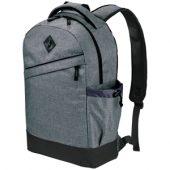 "Рюкзак ""Graphite Slim"" для ноутбука 15,6″, арт. 005100603"
