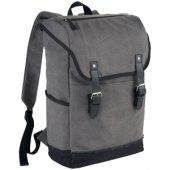 "Рюкзак ""Hudson"" для ноутбука 15,6″"