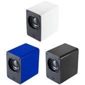 Классический динамик Bluetooth, белый, арт. 005286703
