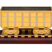 Грузовой вагон, арт. 005309403