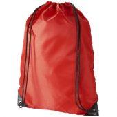 """Рюкзак """"Oriole"""", красный, арт. 005116603"""