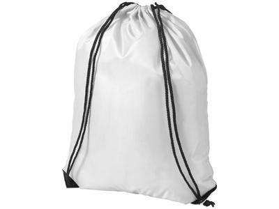 Рюкзак «Oriole», белый