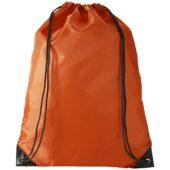 "Рюкзак ""Oriole"", оранжевый, арт. 005116703"