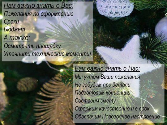 eventprime-oformlenie-2-_stranitsa_7