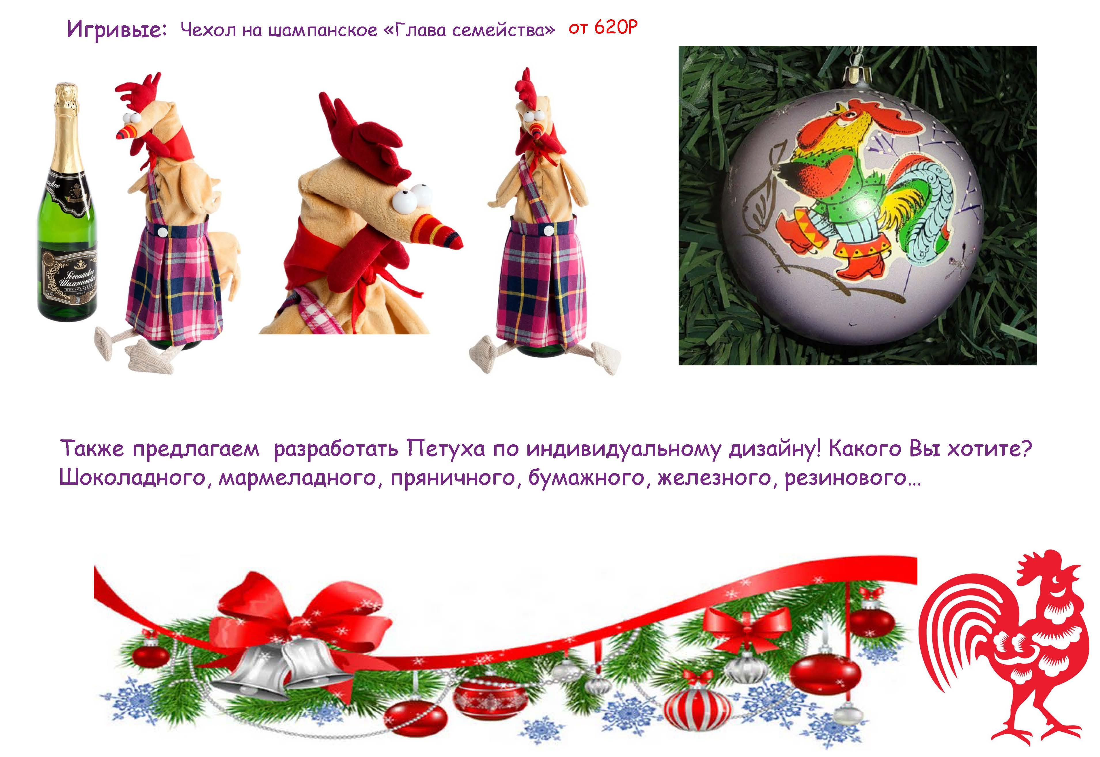 prezentation_ng_2017_stranitsa_04