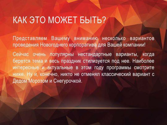 prezentatsiya-ng_2017_stranitsa_03