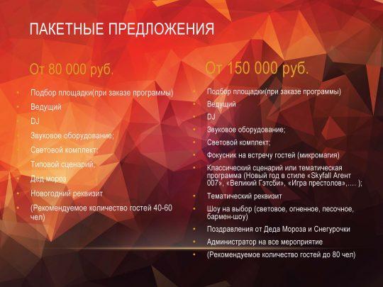 prezentatsiya-ng_2017_stranitsa_10