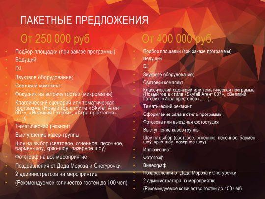 prezentatsiya-ng_2017_stranitsa_11