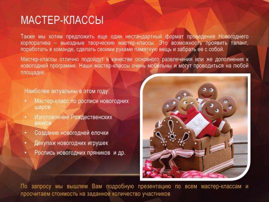 prezentatsiya-ng_2017_stranitsa_12