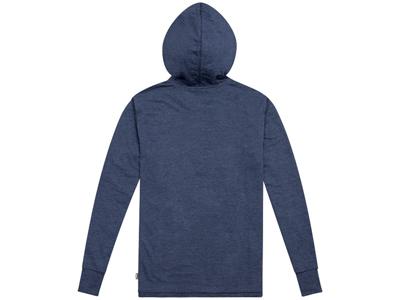 """Толстовка """"Reflex Knit"""" мужская, синий ( XL ), арт. 005404503"""