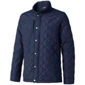 """Куртка """"Stance"""" мужская, темно-синий ( L )"""