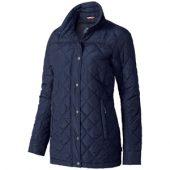 Куртка «Stance» женская, темно-синий ( M )