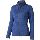 Куртка трикотажная «Tremblant» женская, синий ( M )