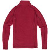 """Джемпер """"Bowlen"""" мужской, красный ( L ), арт. 005383503"""