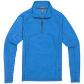 "Джемпер ""Bowlen"" мужской, синий ( M ), арт. 005384003"