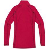 """Джемпер """"Bowlen"""" женский, красный ( XS ), арт. 005386203"""