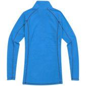"""Джемпер """"Bowlen"""" женский, синий ( XS ), арт. 005386703"""