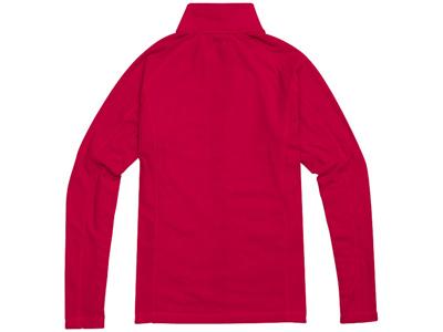 Джемпер красный мужской с доставкой