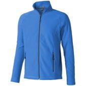 """Джемпер """"Rixford"""" мужской, синий ( L ), арт. 005389603"""