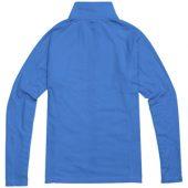 """Джемпер """"Rixford"""" мужской, синий ( 2XL ), арт. 005389803"""