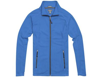 Синий джемпер женский доставка