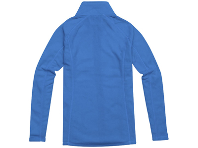 Синий джемпер женский с доставкой
