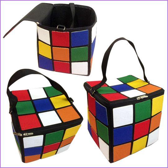 Упаковка декоративная.  Материал: фетр -3 мм. цвет серый , декор фетр -1 мм с полноцветной печатью.