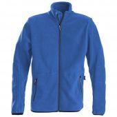 Куртка мужская SPEEDWAY синяя, размер XL