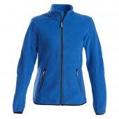 Куртка женская SPEEDWAY LADY синяя, размер XS