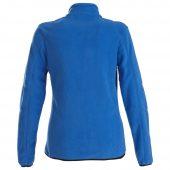 Куртка женская SPEEDWAY LADY синяя, размер XXL