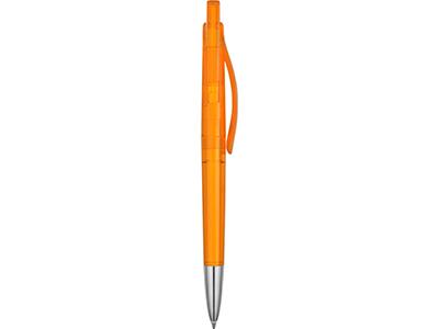 Ручка шариковая  DS2 PTC, оранжевый, арт. 005646203